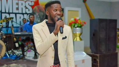 MrWealth Shares Experience When Laying On Of Hands Went Wrong2