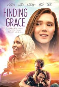 Download Finding Grace (2020) HD MOVIE