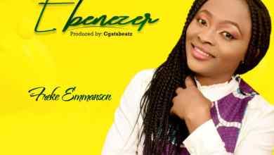 Ebenezer by Freke Emmanson