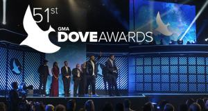 Full List of Winners At The 51st Annual GMA Dove Awards