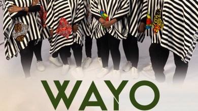 Wayo by Gems