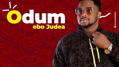 Odum Ebo Judea by Golibe