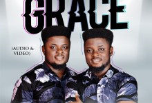 Grace by Dynamic Twins