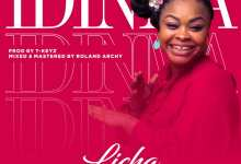 Idinma Licha mp3 download Licha Idinma