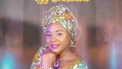 Ibu Chim by Ifyy Nwaokolo