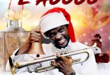 L'agogo (Jingle Bell) by Prince Goke