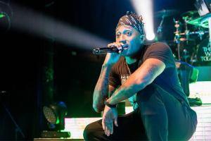"Lecrae Announces New Mixtape ""Church Clothes 4"""