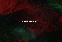 Download The WAIT EP by Limoblaze