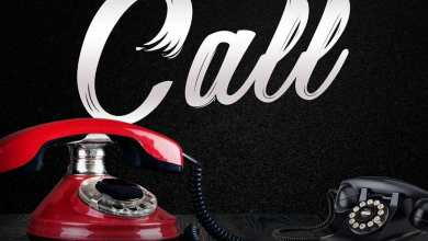Call by Maikon West and Bodiless