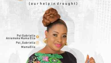 Download Ome N'uko by Mama Ella