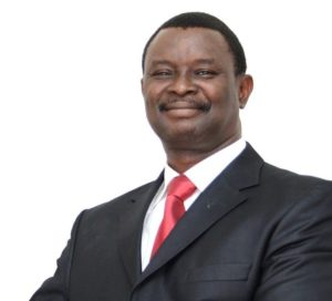 Mike Bamiloye message to those against Christmas celebration 25th December