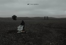 The Search Album by NF mp3 download