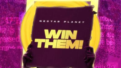 Win Them by Nectar Planet Music