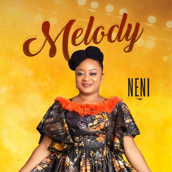 Melody by Neni