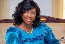Not Every Gospel Artist is a Christian - Cindy Thompson