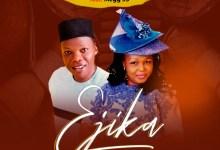 Ejika by Ologo Didan and Mega 99