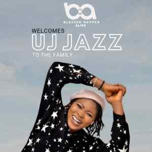 Ova Skillz welcomes UJ JAZZ to the BRA (Blessed Rapper Alive) Family
