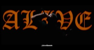 I'm Alive by Planetboom official video