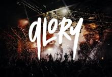 Download Glory album by Planetshakers