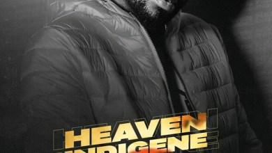 Heaven Indigene album by Protek Illasheva mp3 download