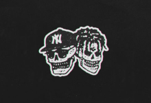 Coming in hot by Andy Mineo and Lecrae