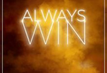 Always Win by Sinach