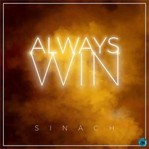 Always Win by Sinach