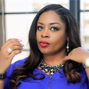 Sinach Named No 1 On Billboard USA For Christian Song Writer For 7 Weeks