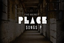 The Secret Place by SongsP