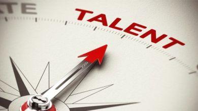 The Church Vs Talent