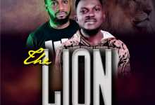 The Lion by AB Major & Tony Richie