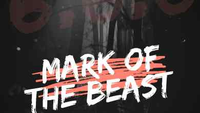 The MARK OF THE BEAST Explained By George Nnadozie Onyedikachukwu