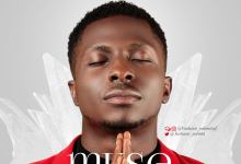 Muse by Vashawn Unlimited
