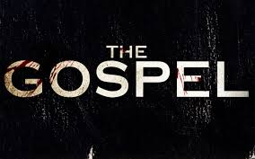 What Is The Gospel All About?
