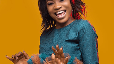 Yadah Bags First Endorsement Deal With Chinmark Groups