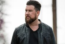 Less Like Me by Zach Williams