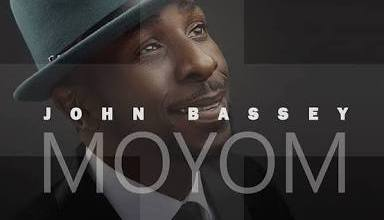 Moyom by John Bassey mp3 download