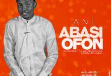 Abasi Ofon by Ani