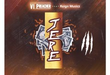 Jere by Vipreacher and Reign mp3 download