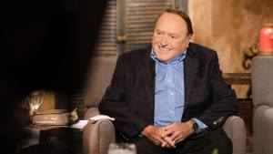 Renowned Televangelist Dr Morris Cerullo Goes Home At 88