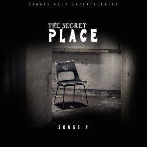The Secret Place by SongsP official music video