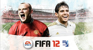 FIFA 12 OFFLINE ANDROID