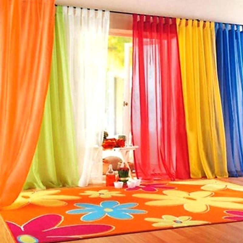 curtains for windows doors