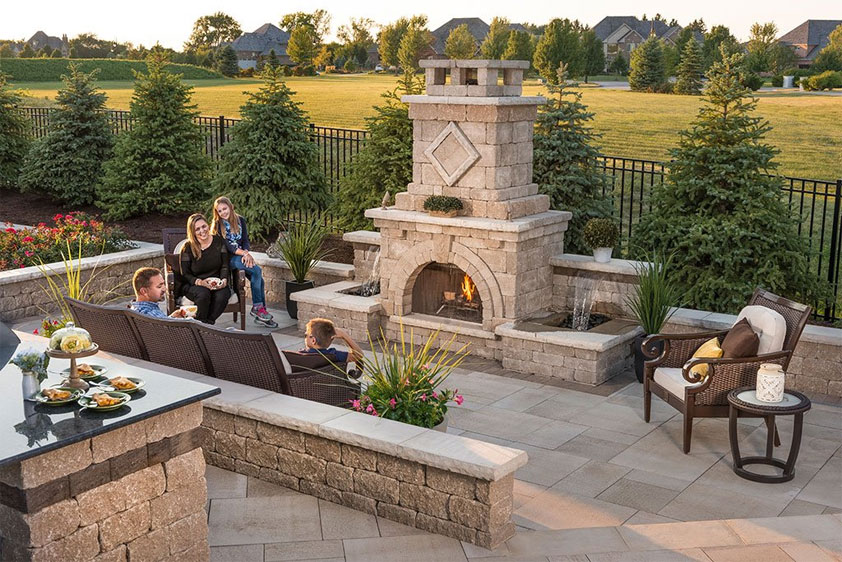 Image Result For Fireplace Products International