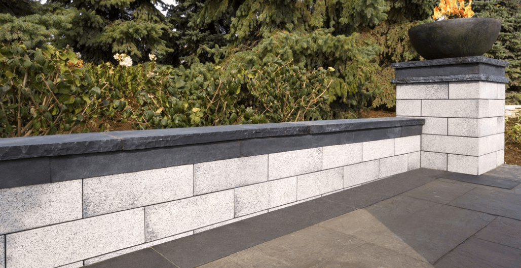 3 Retaining Wall Designs That Will Transform Your