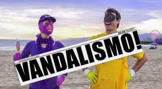vandalismo_still-1-of-1