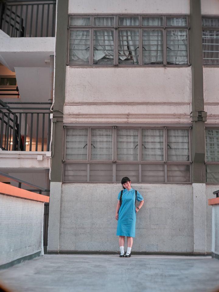 瑪利諾神父教會學校