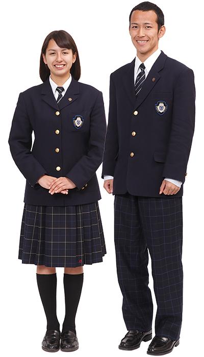 近江高等学校