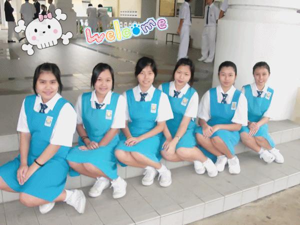 锺灵独立中学