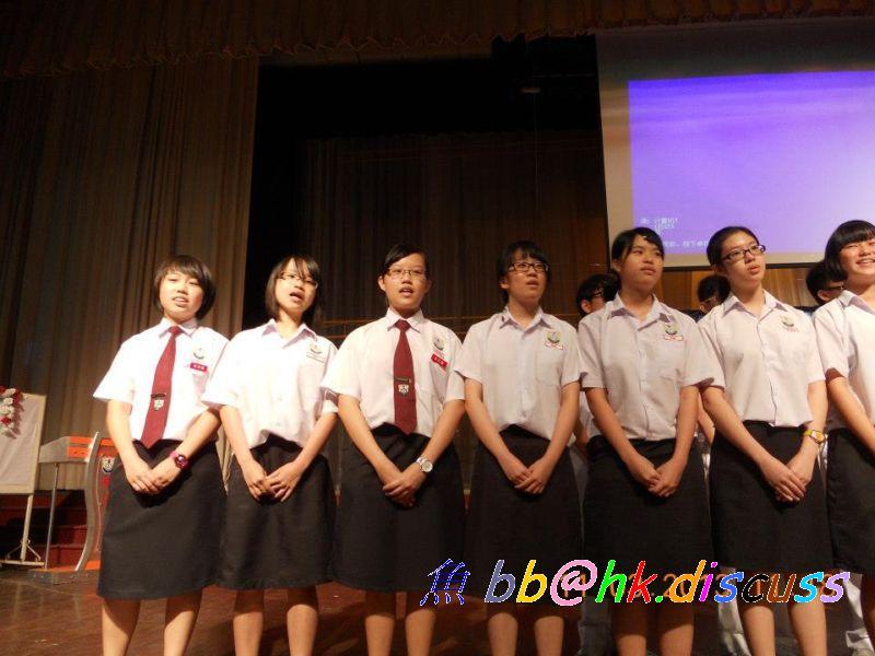 怡保培南独立中学